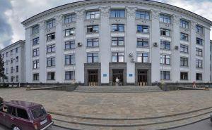 Луганчанина осудили на 12 лет за сбор информации об охране Пасечника