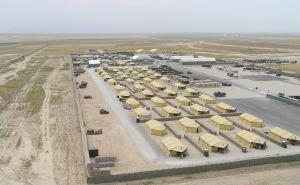 Военную базу по стандартам НАТО собираются строить в Северодонецке