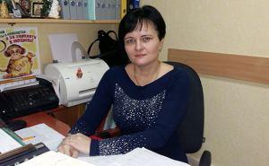 В Донецкой области 30% предприятий возглавляют женщины