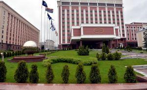 За гуманитарные вопросы в Минских переговорах будет отвечать бывший руководитель Центра по борьбе с терроризмом