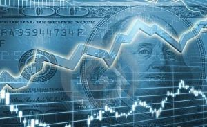 Финансовые новости Украины на портале ЛІГА.net