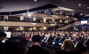 На Мюнхенской конференции приняли 12 шагов по безопасности на Донбассе