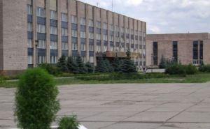 Матвеева назначили ректором Луганского аграрного университета