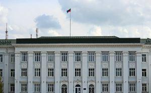 На и.о. городского головы Северодонецка составлены два административных коррупционных протокола