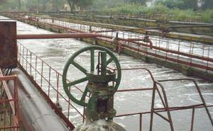 Энергетики обещают завтра отключить объекты Попаснянского водоканала из-за долга