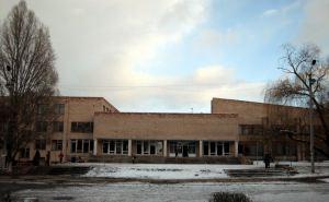 Карантин в школах Луганска закончится 25февраля— мэрия