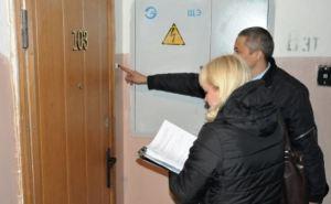 Украина готовит перерегистрацию внутренне перемещенных лиц. Она может занять несколько лет