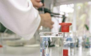 Главный санитарный врач Луганска рассказал о реальном уровне заболеваемости вирусными инфекциями в городе