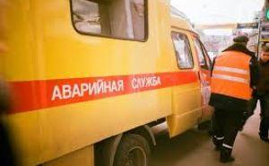 За неделю в Луганске зафиксировано 352 аварийные ситуации на коммунальных объектах