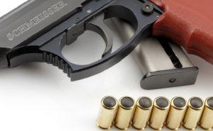 В Луганске продлевают разрешения на ношение гражданского оружия
