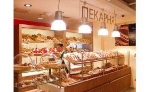 На Донбассе стартовала программа развития малого и среднего бизнеса при поддержкеЕС