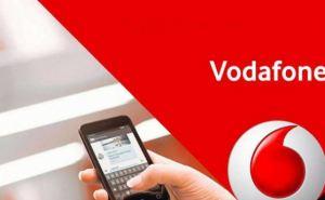 Водафон на время карантина предоставляет всем клиентам бесплатный доступ к мессенджерам