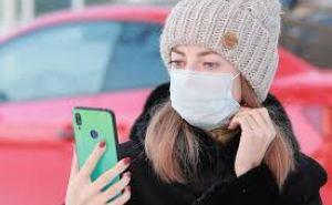 СБУ задержали жителя Лисичанска, который в интернете распространял ложную информацию о пандемии COVID-1