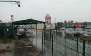 С сегодняшнего утра Украина полностью прекратила пропуск через КПВВ Донбасса