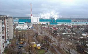 «Рубежанский картонно-тарный комбинат» получил чистую прибыль в размере 235 млн грн