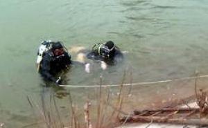 Двенадцатилетний мальчик утонул в отстойнике шахты в Брянке