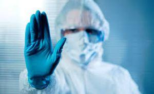 В Луганской области назначен главный государственный санитарный врач