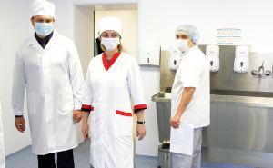 Пасечник приказал помочь вернуться домой жителям ЛНР из стран с неблагоприятной ситуацией с коронавирусом