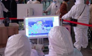 В ООН призвали прекратить все вооруженные конфликты в мире из-за угрозы коронавируса