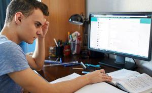 Все луганские учебные заведения с 30марта перейдут на дистанционное обучение