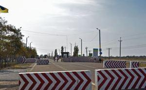 Люди продолжают пытаться пересечь линию разграничения на Донбассе несмотря на закрытые КПВВ