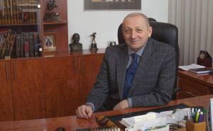В Луганской академии культуры и искусств до 12апреля обучение онлайн, проживающих в общежитии студентов просят уехать домой