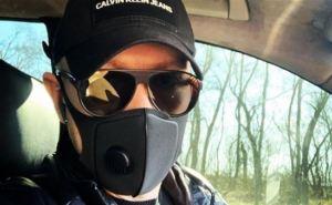 Сватовские предприниматели бесплатно раздали 3000 масок