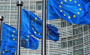 80 млн евро помощи  Украине выделилЕС