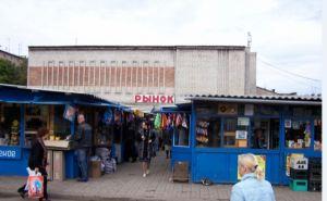 Как в ДНР отреагировали на завышенные цены на рынках