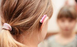 Особенности и виды слуховых аппаратов