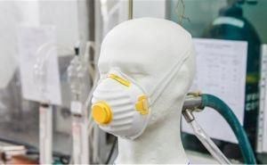 Маска или респиратор— в чем польза при распространении коронавируса