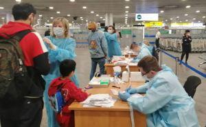 В Луганске рассказали где заразился второй заболевший коронавирусной инфекцией
