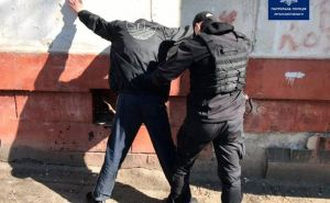 В Северодонецке продолжается продажа наркотиков