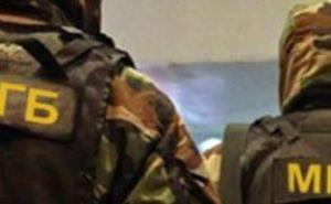 МГБ присекли торговлю средствами подслушки и незаконного слежения