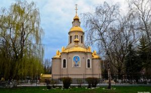 Никаких новых запретов и ограничений для церквей в Славянске на Пасху не будет