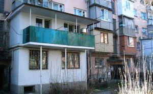 В Луганске решили облегчить легализацию самовольно построенных объектов строительства
