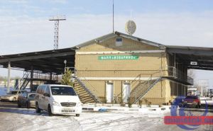 В Луганске заявили, что срок временного ввоза/вывоза авто из-за COVID-19 будет продлеваться автоматически