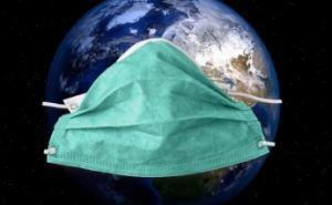 Количество заболевших коронавирусом в мире превысило 2,7 млн человек