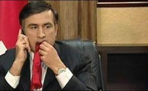 Назначение Саакашвили  будет воспринято в Тбилиси как недружественный шаг— посол