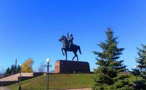 Почему в Луганске не верят в коронавирус