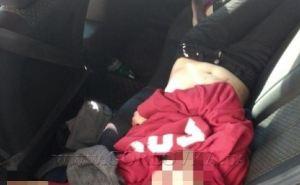 С начала мая убиты или ранены 11 мирных жителей Донбасса