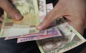 Фонд соцстрахования компенсирует 50% зарплаты, утраченной из-за карантина