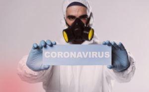 В Донецке рассказали о 214 случаях коронавируса