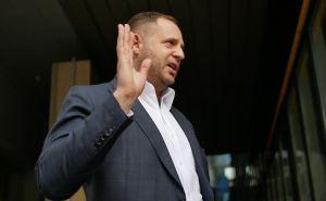 Ермак заявил, что в следующем заседании контактной группы будут участвовать жители Луганска и Донецка