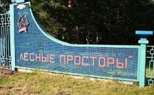 В Луганске разъяснили, когда откроются пришкольные и загородные детские лагеря