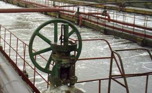 В Лисичанске 25мая в 10 часов утра планируют отключить водоснабжение.