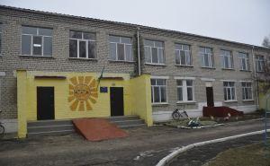 В Луганской области обустроят жилье для переселенцев