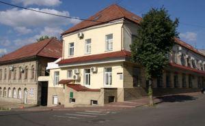 В Луганске обременения прав на недвижимое имущество возникшие до 18мая 2014 года признаны недействительными