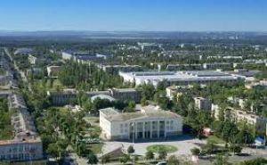 День города Северодонецка и День химика перенесли на осень