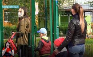 В Луганской области образовательные учреждения и детские сады могут начать работать со следующей неделе